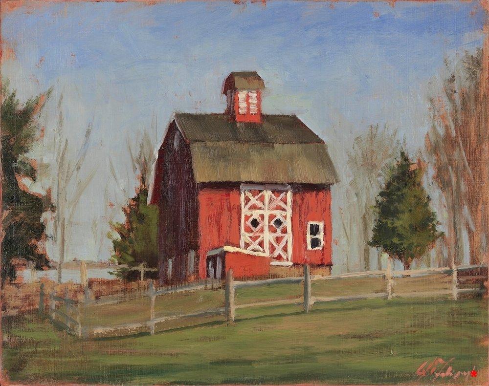 Barn At Ambler Farm copy.jpg