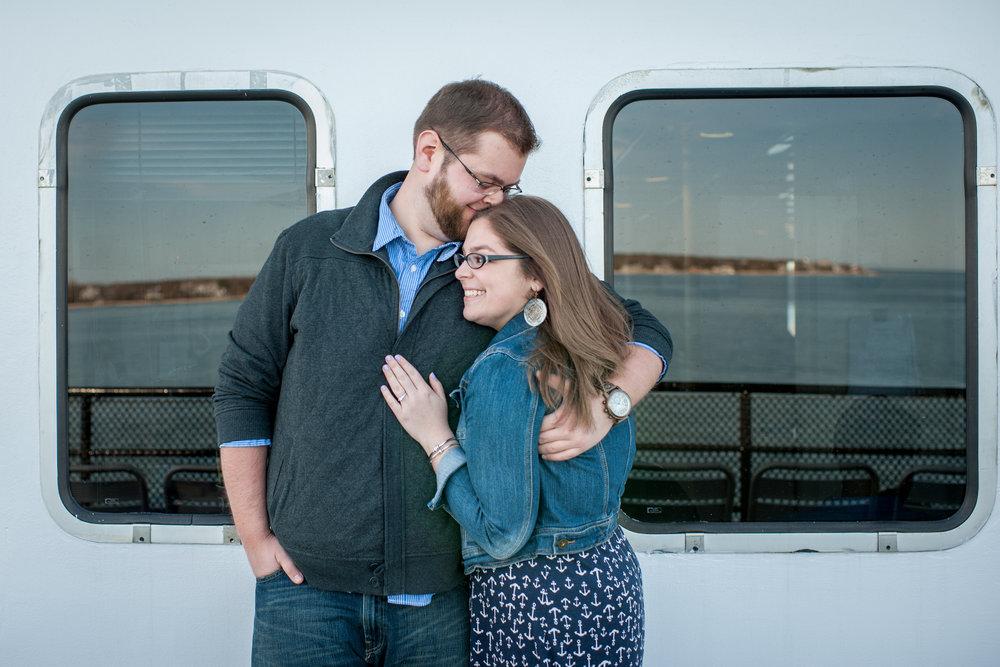 Jen&Tyler_0004.jpg