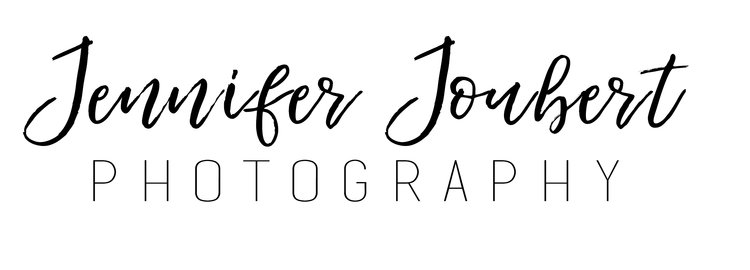 Jennifer Joubert Photography