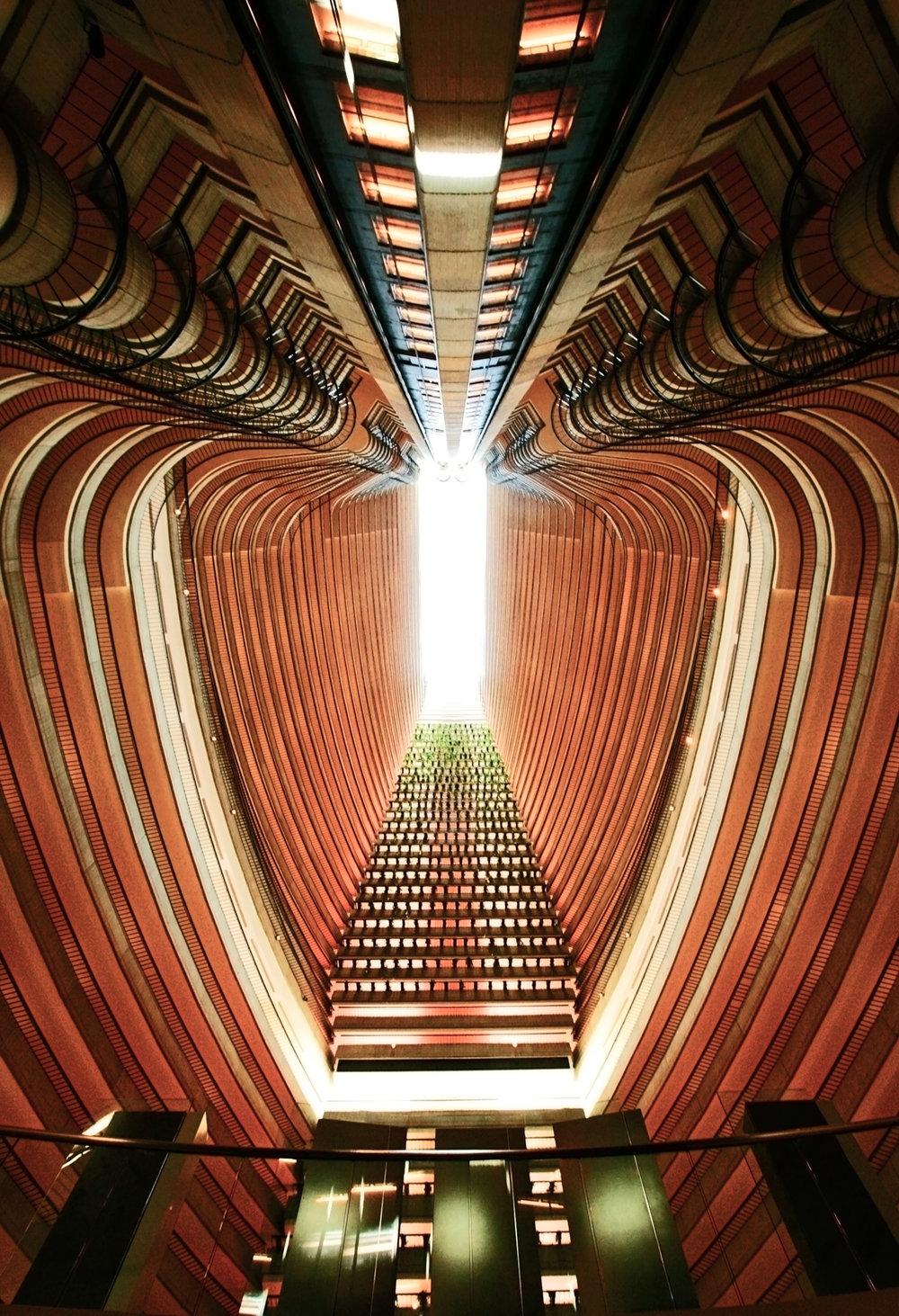 ArchitectureV-4.jpg