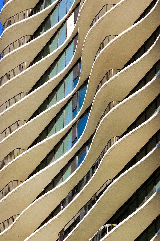 ArchitectureV-10.jpg