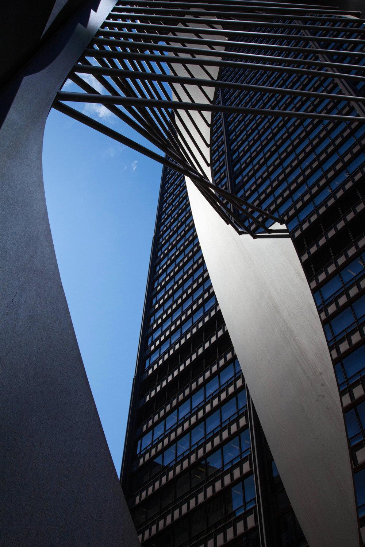 ArchitectureV-18.jpg