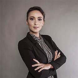 Lana Lyu