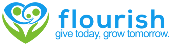 Flourish Global Initiative