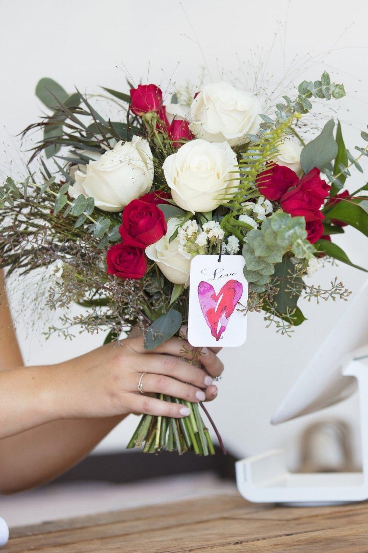 Jenna Flower Tag.jpg