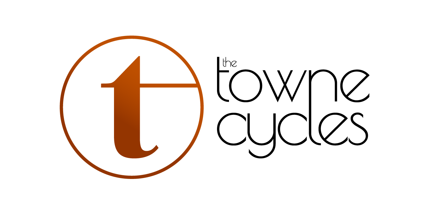 The Towne Cycles
