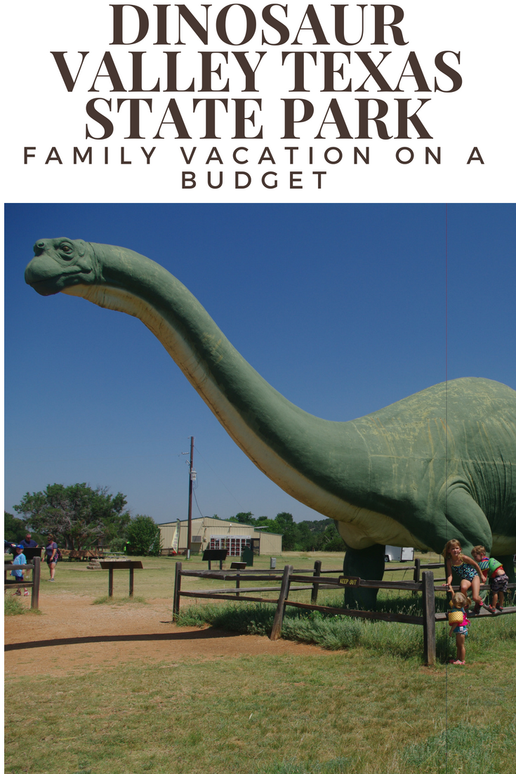 Travel Texas — Hill Country Homestead