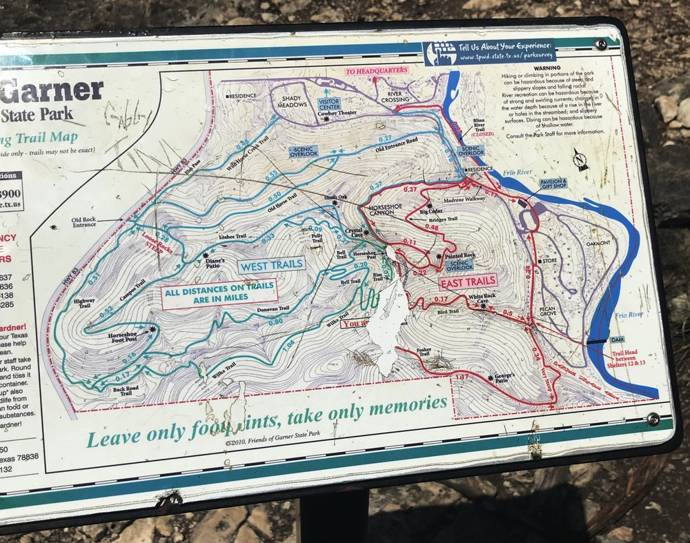 Garner Trail Map.jpg