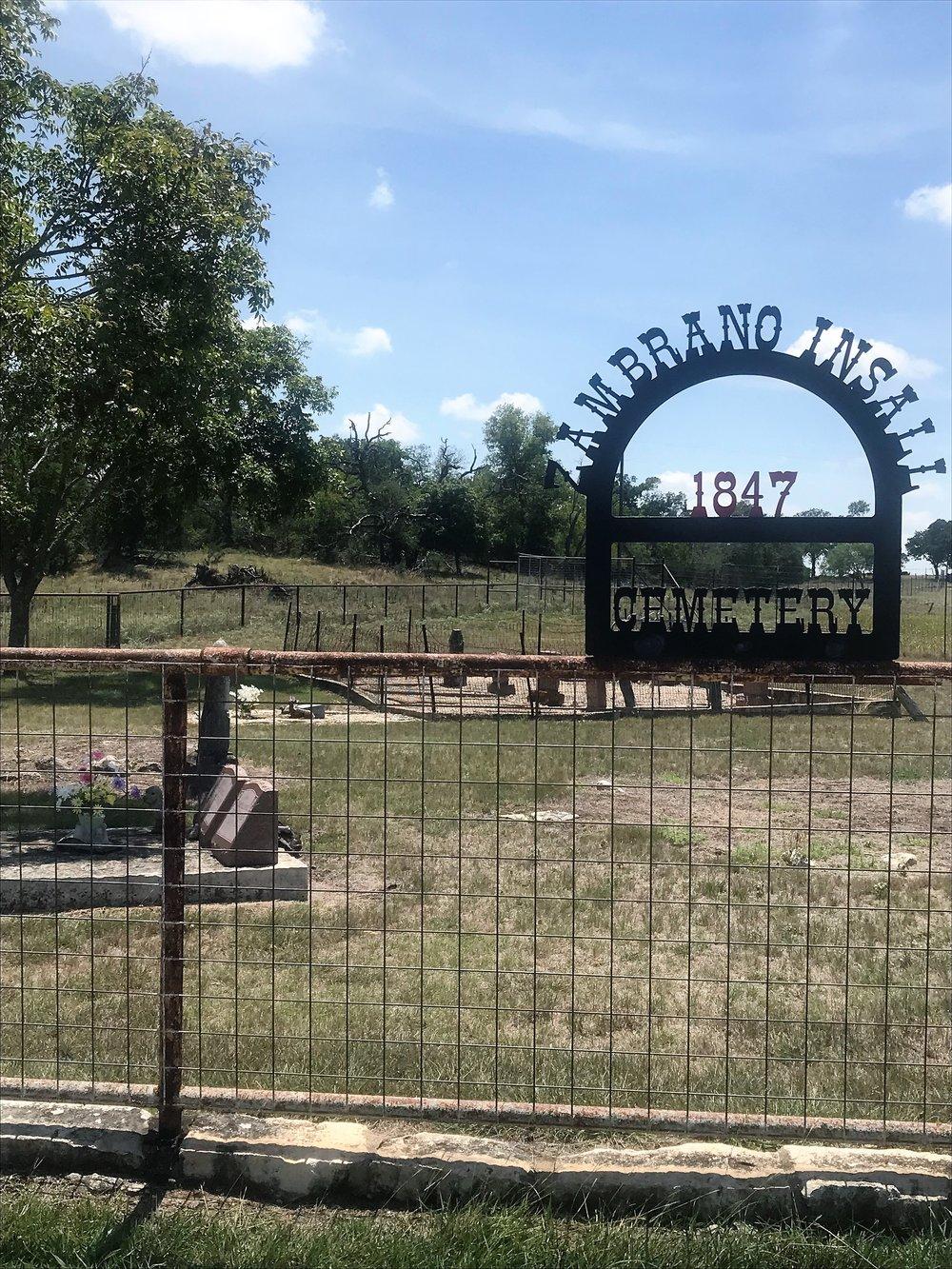 Historic Gravesite.jpg