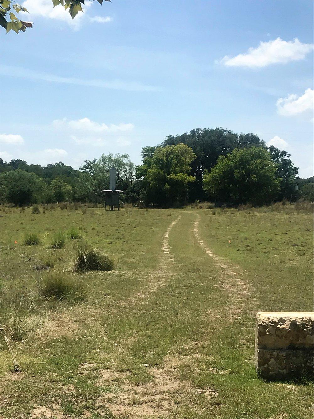 James Kiehl Trails.jpg