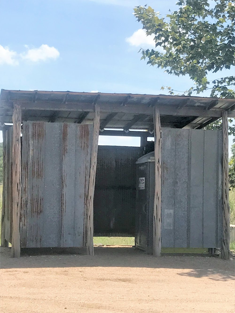 James Kiehl Bathrooms.jpg