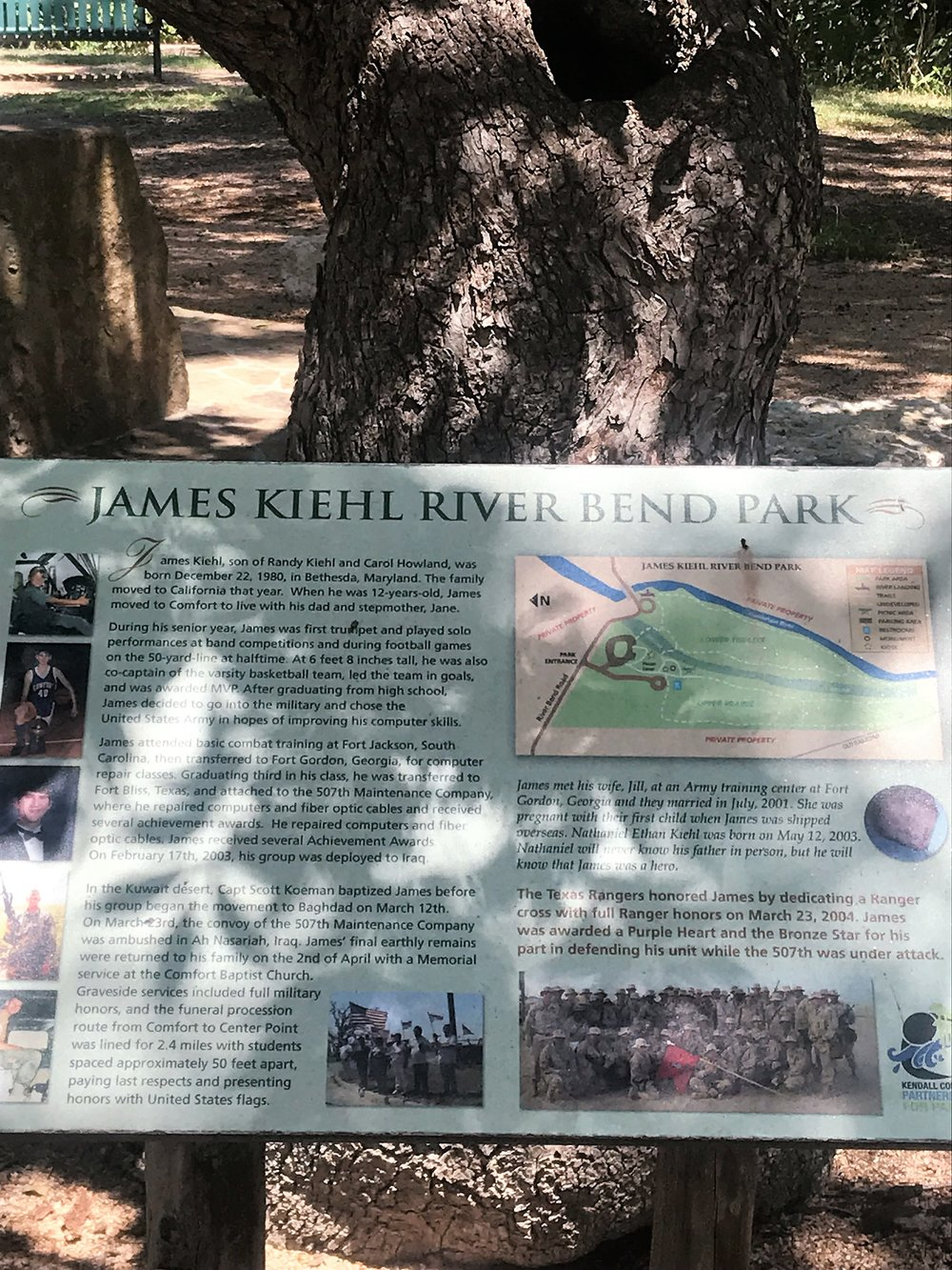 James Kiehl Introduction.jpg