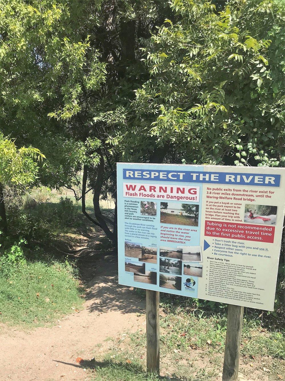 Respect the River.jpg