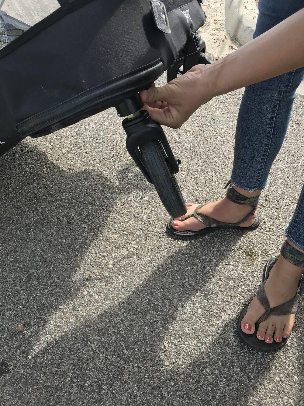 Stroller front wheel 1.jpg