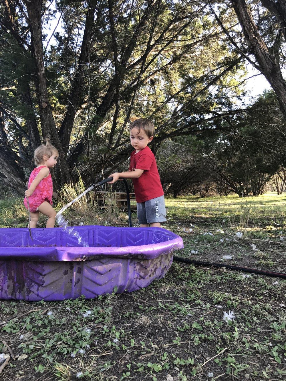 Toddler Chores.JPG