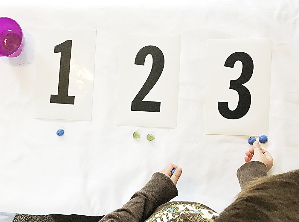 Counting Rote 3.jpg