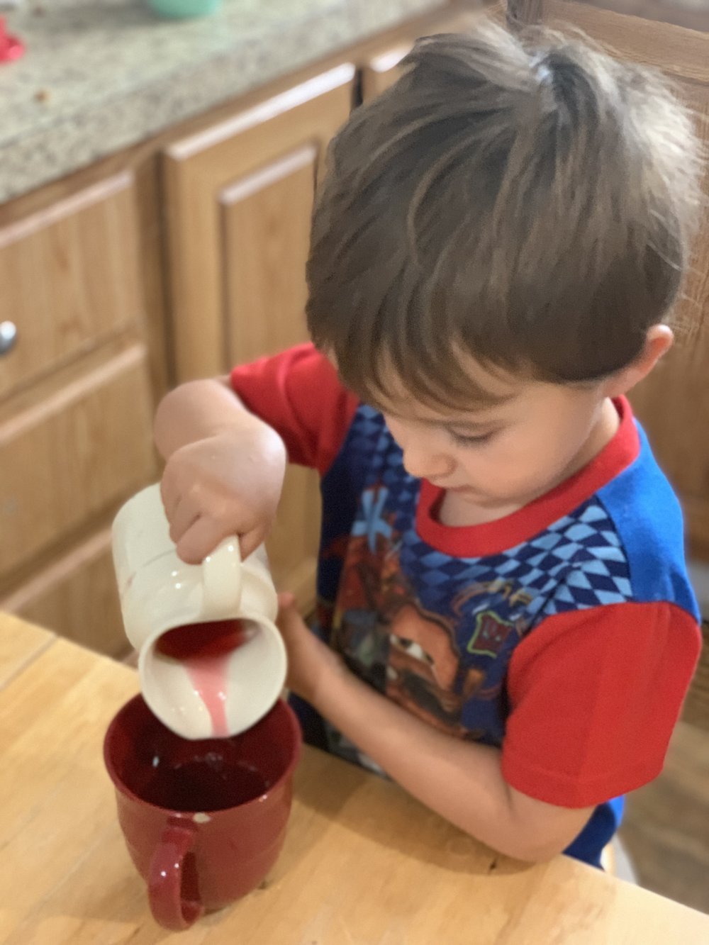Follow for healthy recipes, kid-friendly recipes, fitness tips, mommy inspiration, inspirational quotes, and   mom hacks  .   See more ideas about   Mom hacks