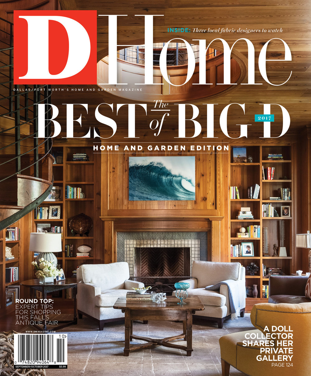 dhome-sept-oct-2017.jpg
