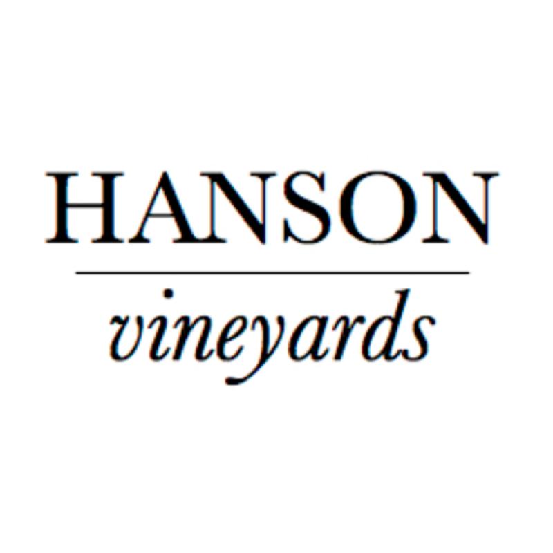 HansonLogo_square2.png