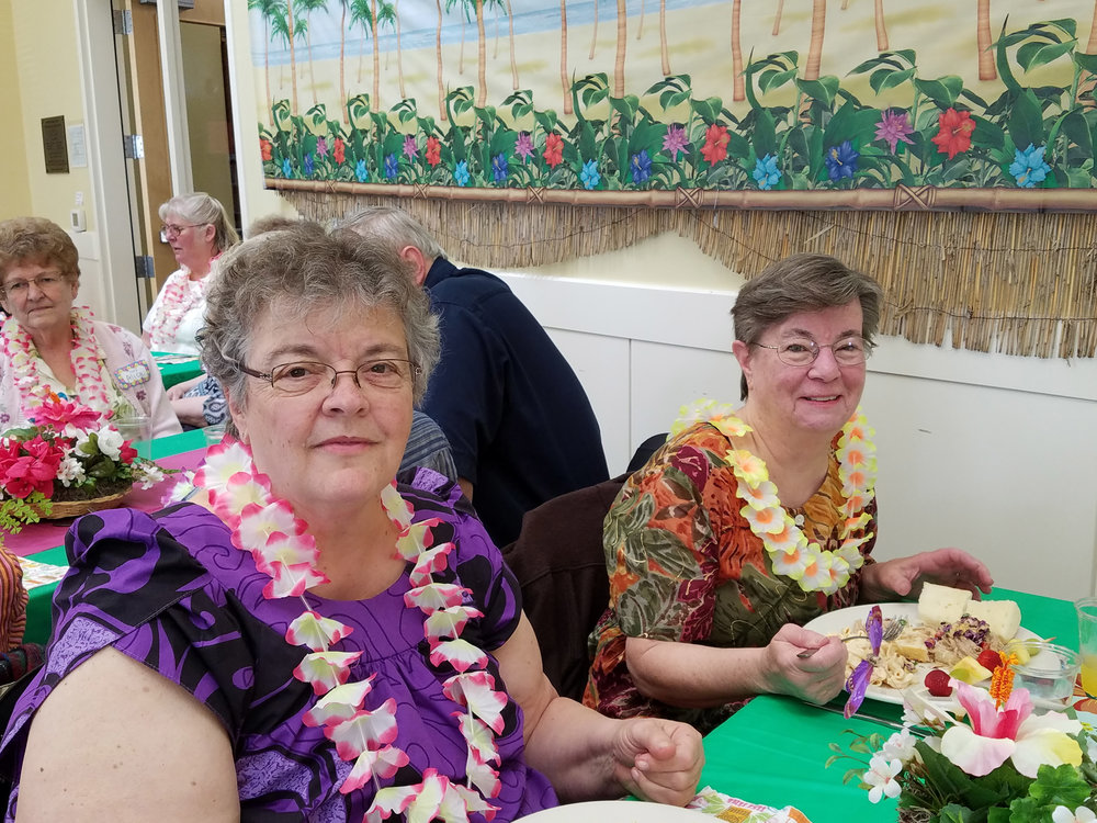 Luau_Connie and Madeline.jpg
