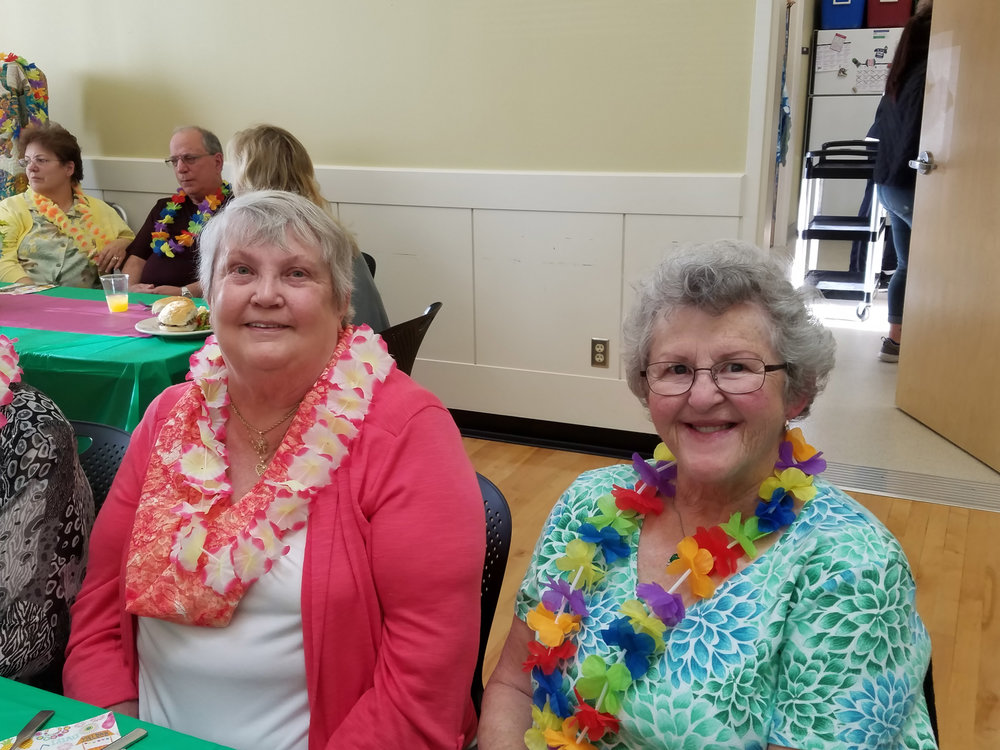 Luau_two ladies.jpg