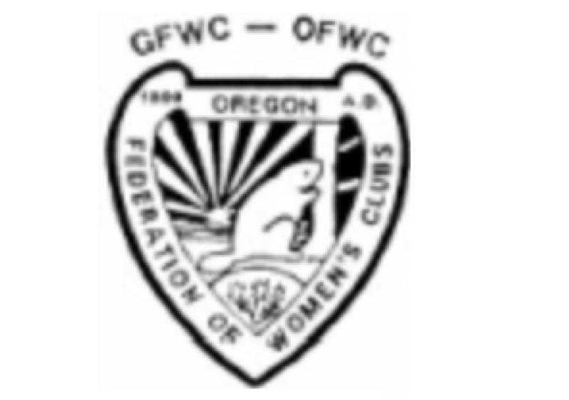 GFWC_logo.jpg