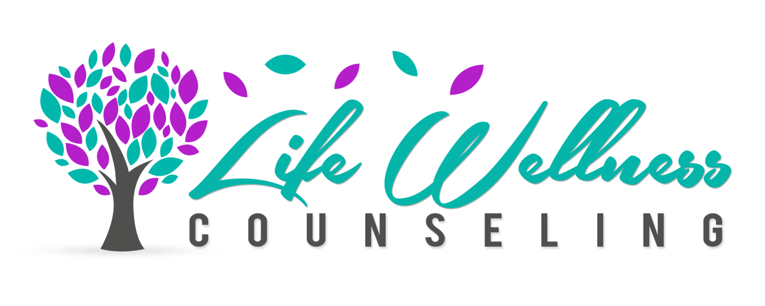 Life Wellness Counseling Center