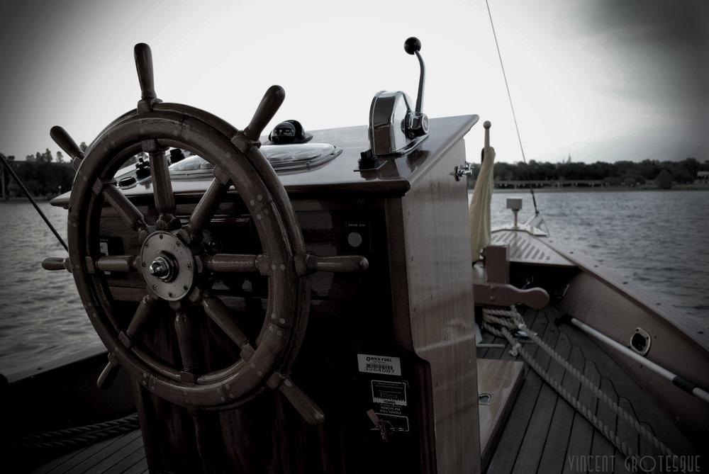 zzz k boat.jpg