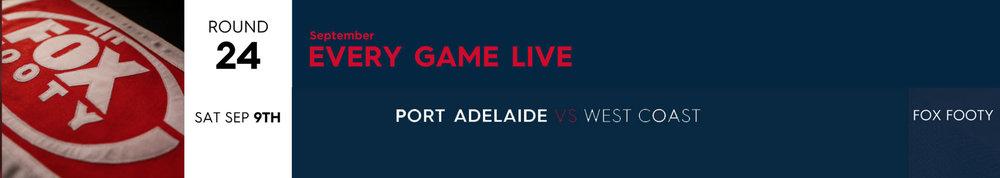 afl-Finals-Wk-1-AEST-game-4.jpg