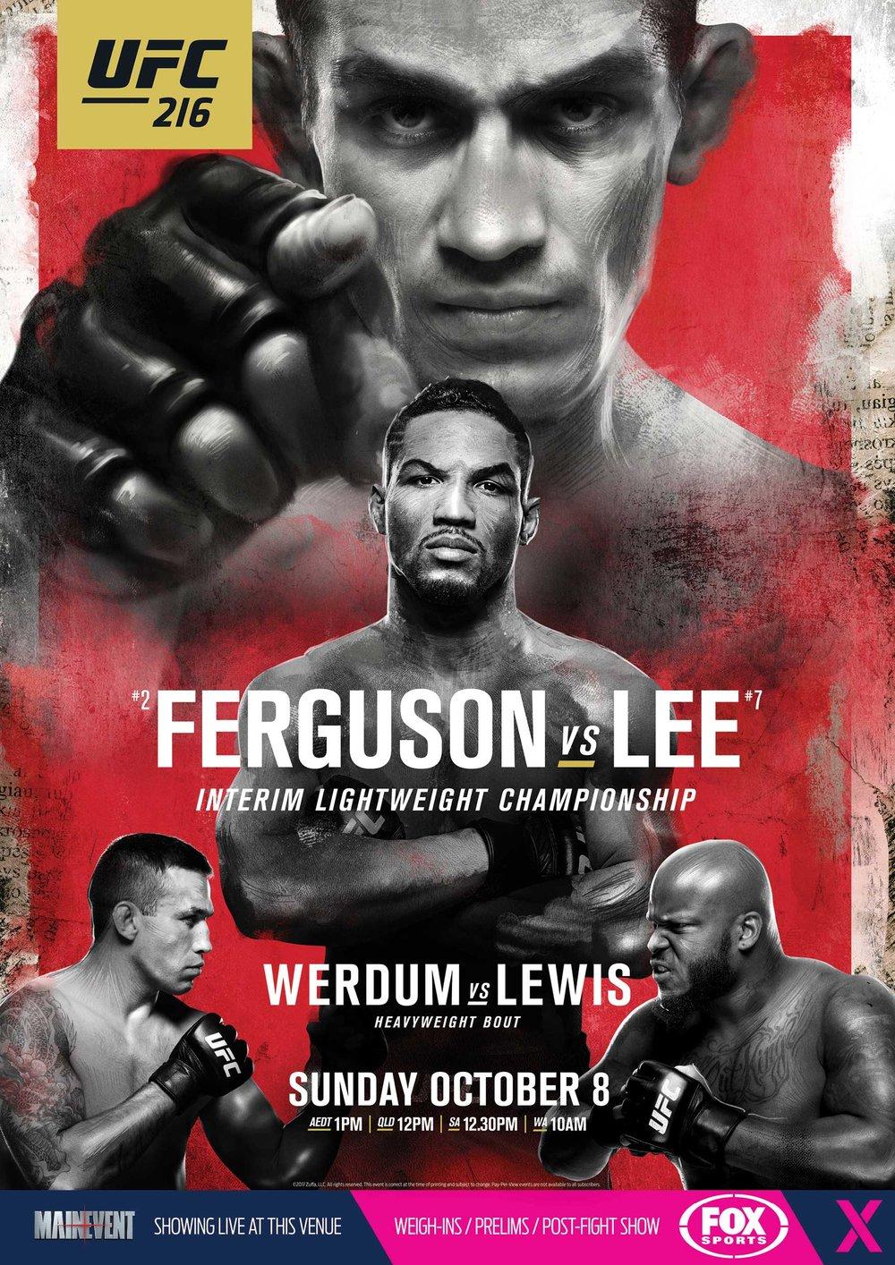 UFC216_FOXSPORT_A5.jpg