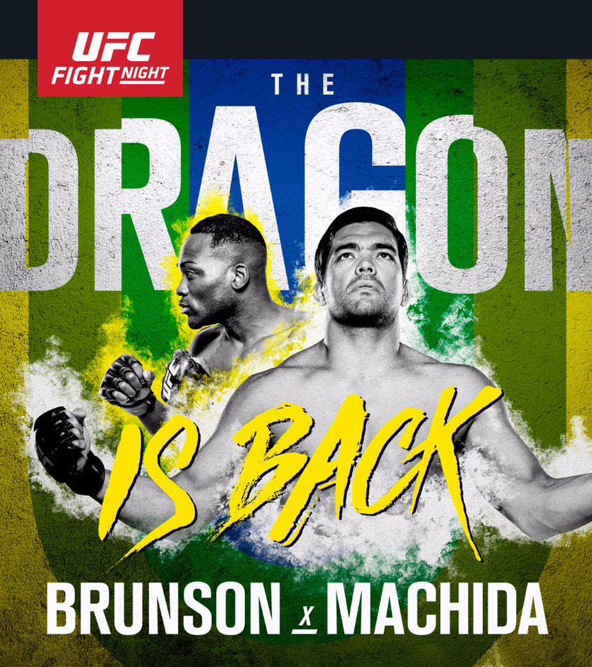 Poster_for_UFC_Fight_Night_Brunson_vs.jpg