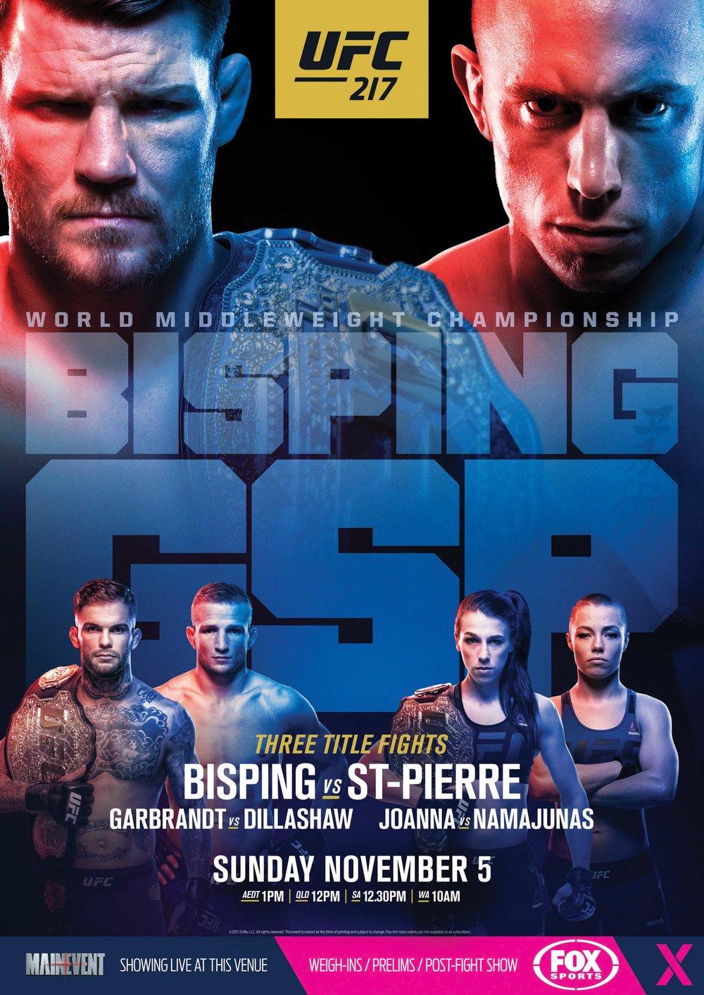 UFC217_FOXSPORTS_A3.jpg