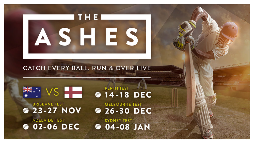 The Ashes_NL Static Image.jpg