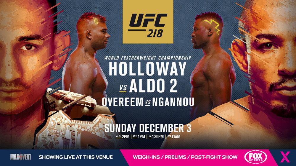 UFC218_FOXSPORTS_16x9_hori_v2 (1).jpg