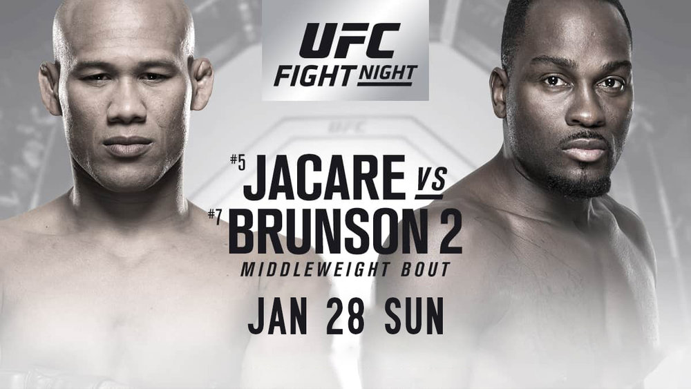 UFC-Fight-Night-Jacare-vs-Brunson-2.jpg