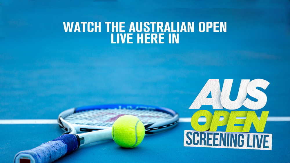 ALH_Australian Open - Nightlife Countdown.png