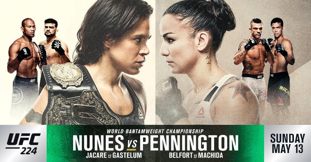UFC224_FOXSPORTS_social_ad.jpg