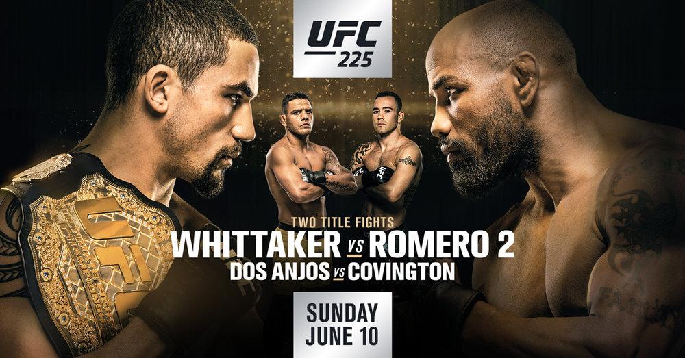 UFC225_FOXSPORTS_social_ad.jpg