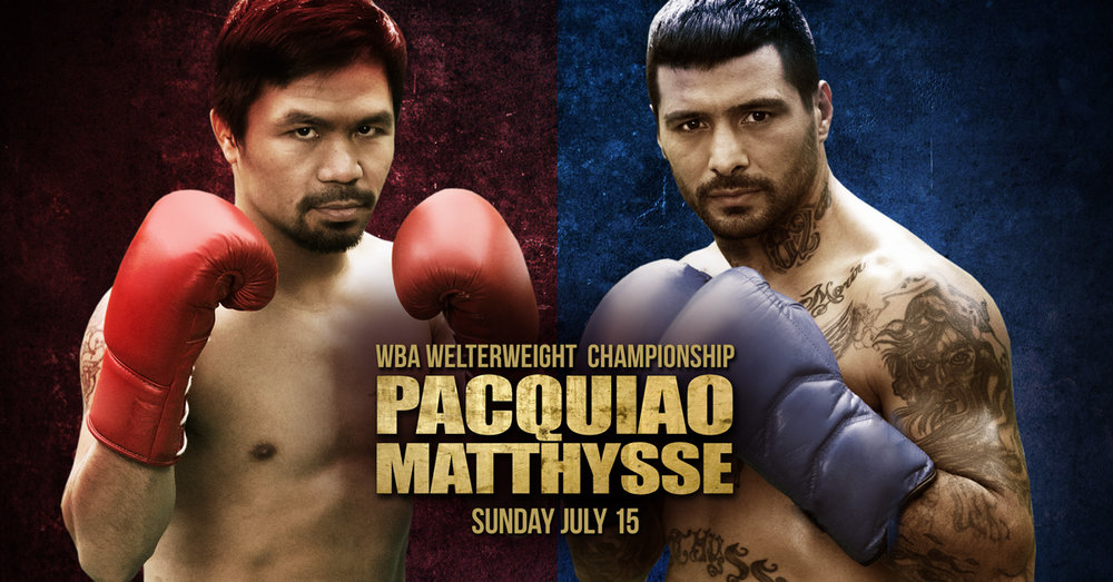 Pacquiao_v_Matthysse_FOXSPORTS_Social_Paid_v1_current.jpg