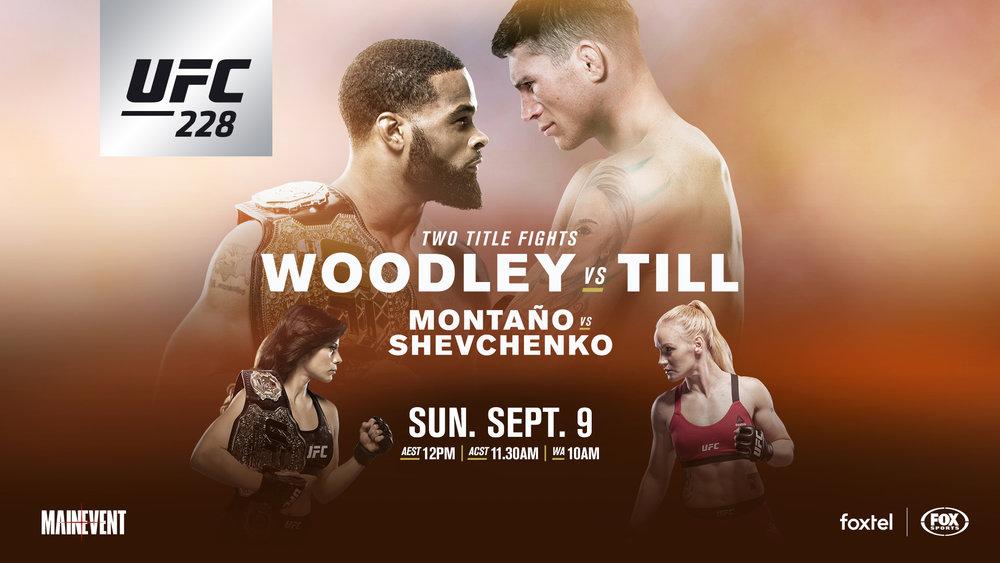 UFC228_FOXSPORTS_16x9_hori.jpg