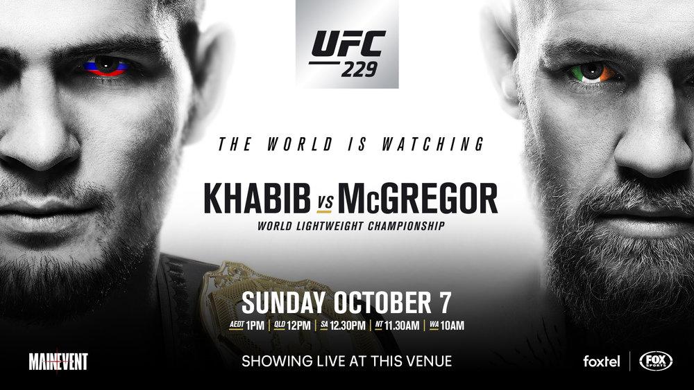 UFC229_FOXSPORTS_16x9_hori.jpg