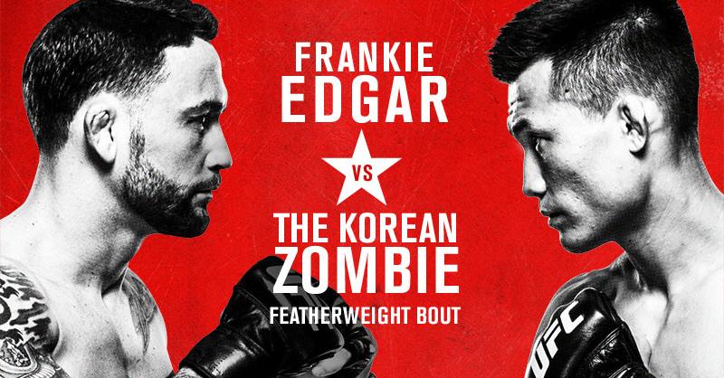 UFC-Event-2018-Updated-791cbda6f8.jpg