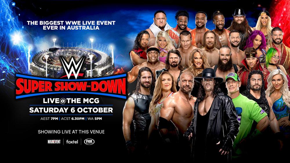 WWE_MCG_FOXSPORTS_16x9hori.jpg