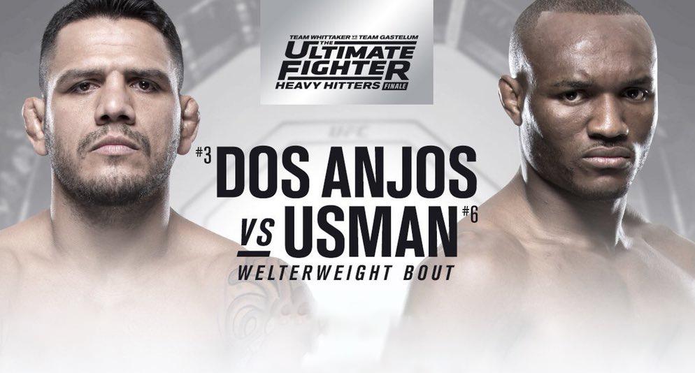 The Ultimate Fighter Finale Dos Anjos vs Usman.jpg