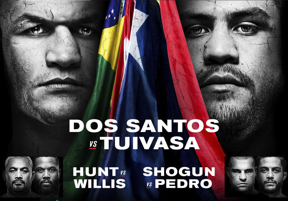 UFC Fight Night Dos Santos vs Tuivasa.jpg