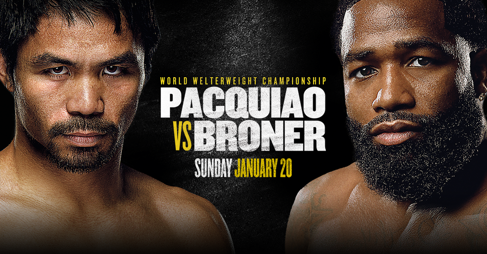 Pacquiao_v_Broner_social_paid_ad.png