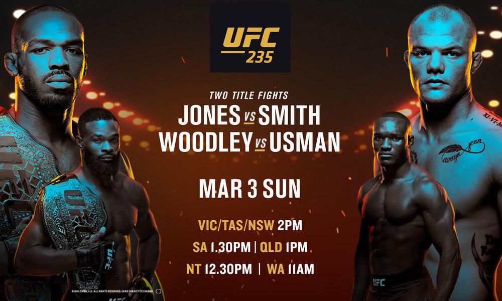 UFC 235_Banner Image_2500x1500.jpg