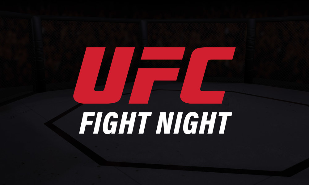 UFC_BATP_Banner Fight Night.jpg