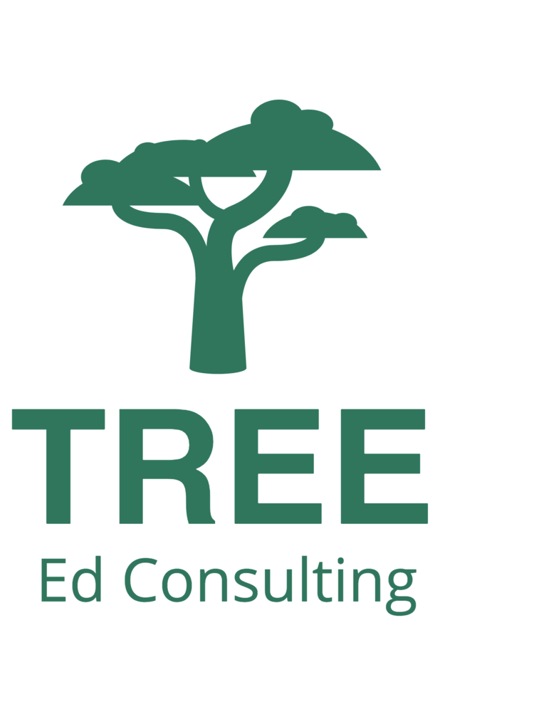 TREE Ed Consulting