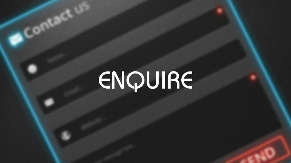 Enquire.jpg